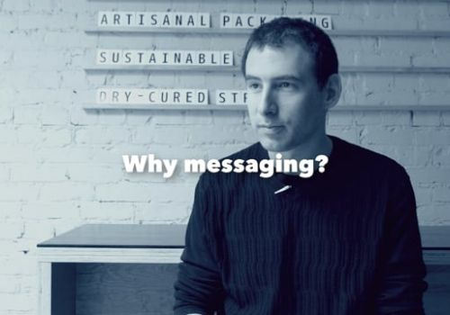 PlayFab Messaging