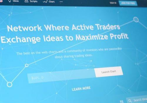 tradingview