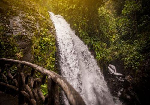 COSTA RICA | Vibrant Media Productions