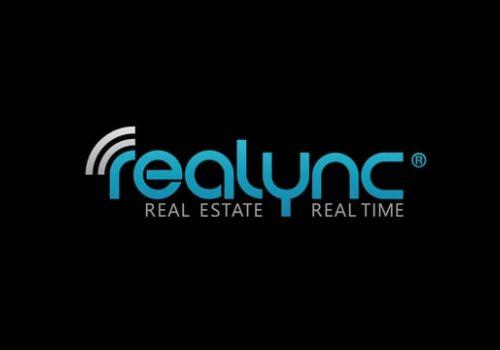Realync