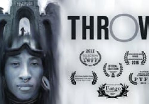 Throw | An Early Light Media Film