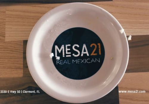 Mesa21_Food_ExportV1.1