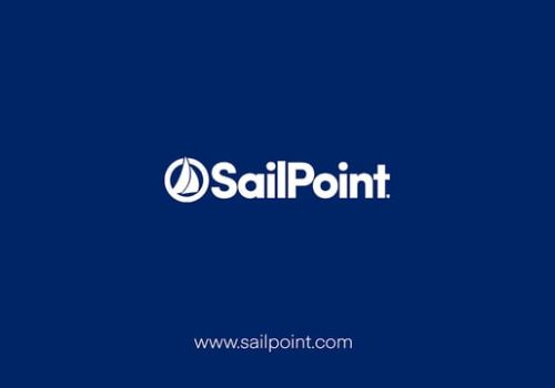 Brand Film (SailPoint)
