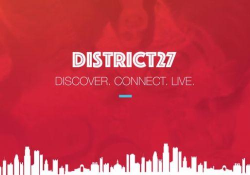 District27_Final FullHD_1