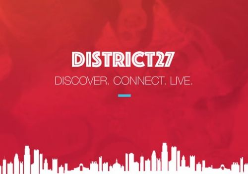 District27_Final FullHD_1