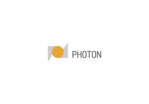 Photon 2016 Reel