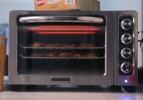 Foodbeast - American TV Binging Habits