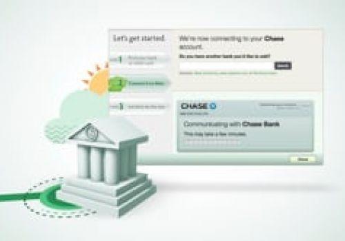 """Mint.com """"Know Your Money"""""""