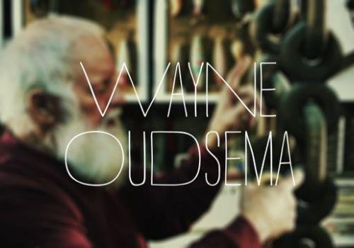 Everyday Humans - Wayne Oudsema