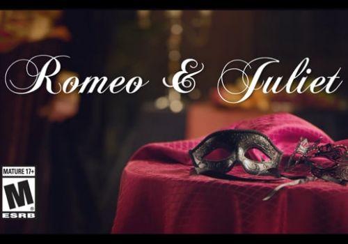 Bulletstorm - Gearbox - Romeo & Juliet :30