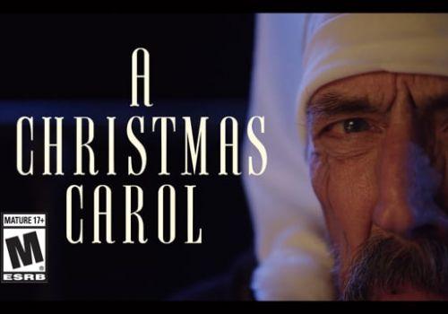 Bulletstorm - Gearbox - A Christmas Carol :30