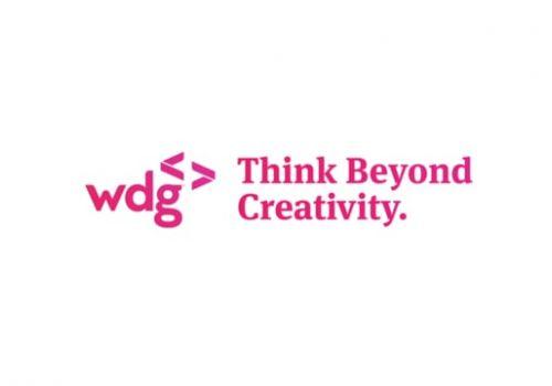 WDG 2017 Work Reel