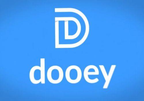 Dooey App