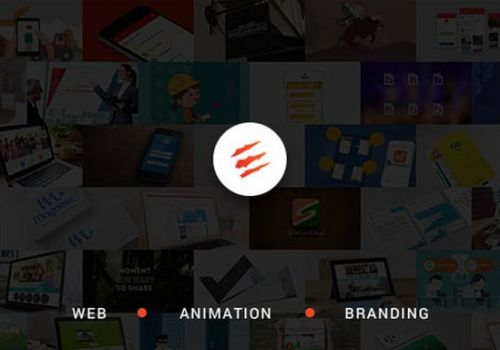 showreel eLEOPARD Design Studios