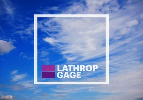We Are Lathrop Gage
