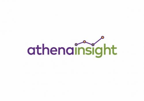 Athena Insight: The High Performing Physician Network (Part 1)