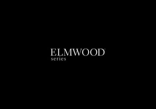 CABICO - Elmwood Series