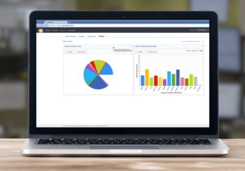 Workfront: Deliver Client Facing Services