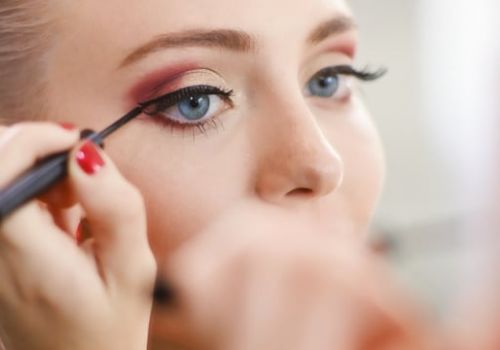 Beauty Lookbook / Walgreens