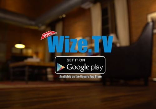 Wize.TV