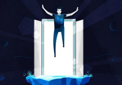 Gaming Platform - Explainer Video | BluBlu Studios