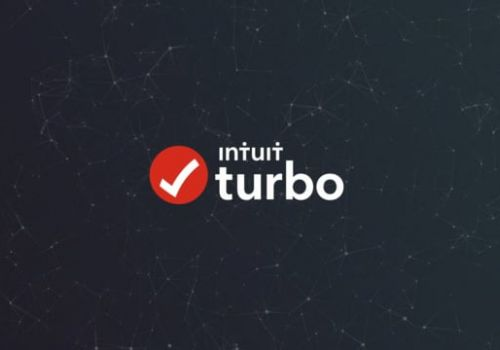 Intuit Turbo | Money 2020 Behind the Scenes