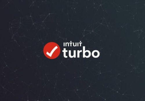Intuit Turbo   Money 2020 Behind the Scenes