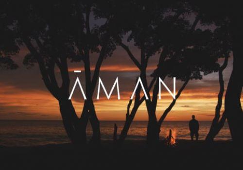 Aman Costa Rica Film v2