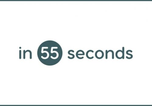 Five Five Collective in 55 seconds