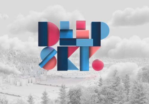 Deep Sky | 2018 Motion Montage