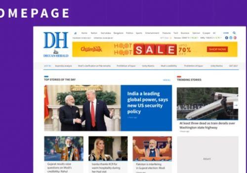 DH_Designs