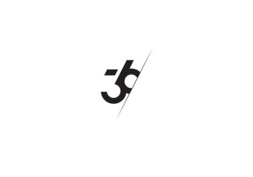 Meet 36 - Agency Reel.