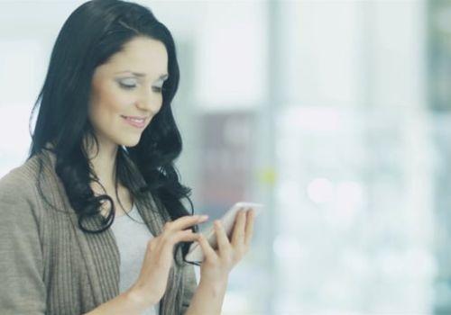 App Promo Videos Showreel