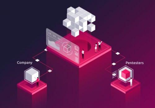 Blockchain Video - Buglab
