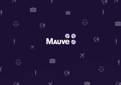 Mauve Group: Going Global Made Easy