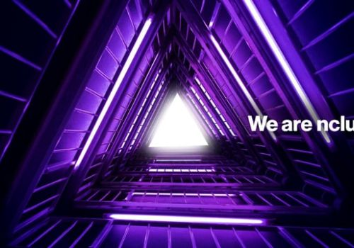 We are nclud - a digital agency that challenges the status quo.