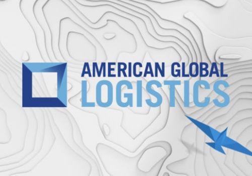 American Global Logistics - On a First Name Basis