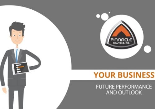 Pinnacle Solutions Incorporated Company Overview