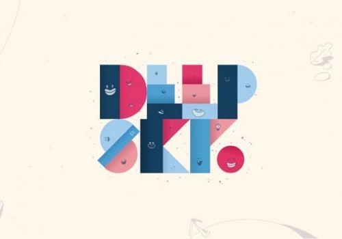 Deep Sky | 2018 Character reel