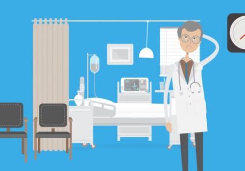 Pinnacle Patient No-Show Predictor™