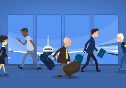 MiamiAir_50s Company Overview Video
