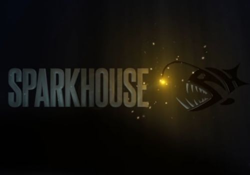 2018 Sparkhouse Reel
