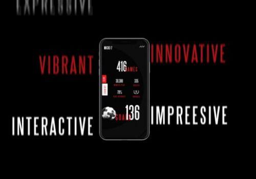 Henrikh Mkhitaryan Promo Video