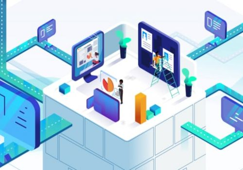 Managing personal information by Australian Government agencies - Explainer Video | BluBlu Studios