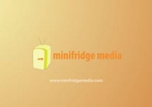 Minifridge Media Demo Reel