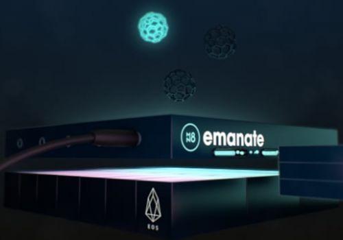 Emanate technical explainer