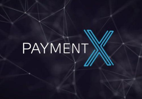 Deutsche Bank: Payment X