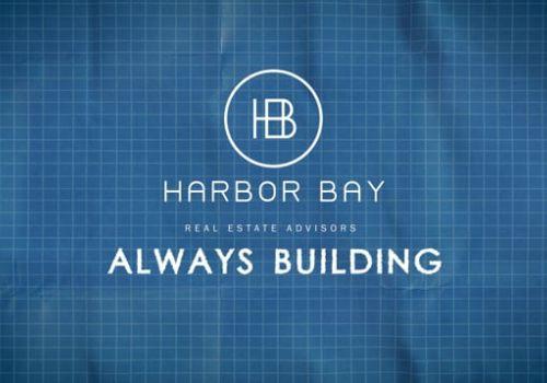 Harbor Bay - East Lansing