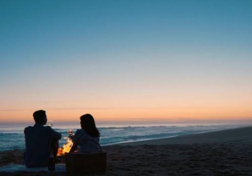 Hilton Hotels & Resorts – Luxury Authentic Experiences