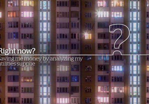 Atos Network Banking_vimeo